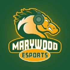 Aviation job opportunities with Marywood University