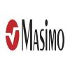 Masimo Corp.