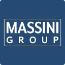 Massini Group logo