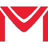 MassMailer logo