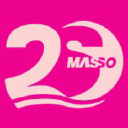 Masso Group Vietnam logo