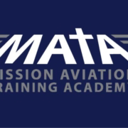 Aviation training opportunities with Mission Aviation Training Academy