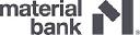 Material Bank Stock
