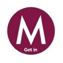 Matlock Advertising & PR logo