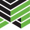 Matrix Service Co.