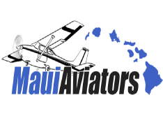 Aviation training opportunities with Maui Aviators