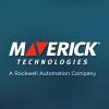 MAVERICK Technologies LLC