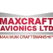 Aviation job opportunities with Maxcraft Avionics