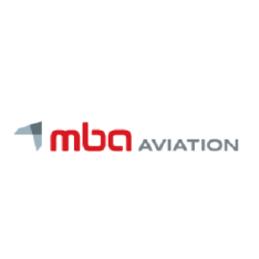 Aviation job opportunities with Morten Beyeragnew