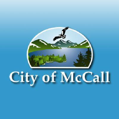 Aviation job opportunities with Mccall Municipal Airport