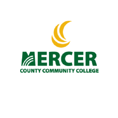Aviation training opportunities with Mercer County Community College