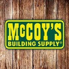 Aviation job opportunities with Mccoy