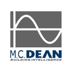 Aviation job opportunities with Mc Dean