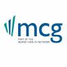 ODG by MCG logo
