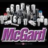 McGard, Inc.