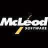McLeod Software logo