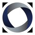 Mideast Data Systems logo