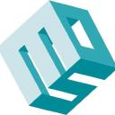 Maureen Data Systems logo