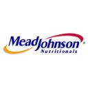 Mead Johnson Nutrition Company Logo