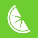 Logo for Mealime