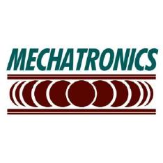 Aviation job opportunities with Mechatronics