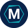MECOMS logo