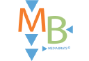 Media Brats Marketing LLC logo