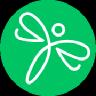 Mediafly logo