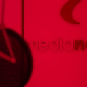 Logo de Medianorte Locutores Profesionales