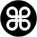 Media Suite Inc. logo