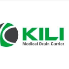 Medical Drain Carrier