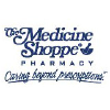 Medicine Shoppe International, Inc.