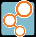 MedVeo logo