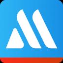 Meetical Software GmbH Company Profile