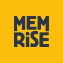 Memrise - Learning, made joyful