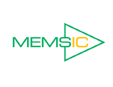 Aviation job opportunities with Memsic