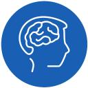 MENDABILITY Logo