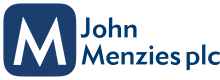 Aviation job opportunities with Menzies Aviation