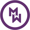 MerchantWords Logo