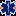 Aviation job opportunities with Mercy Flight