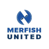 Merfish Pipe & Supply Co.