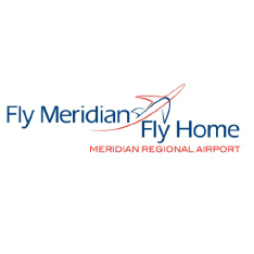 Aviation job opportunities with Meridian Regional Airport