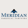 Meridian Surgical Partners LLC