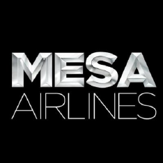 Aviation training opportunities with Mesa Airlines