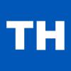 MESA Medical Group