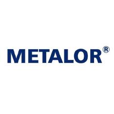 Aviation job opportunities with Metalor Technologies Usa