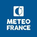 PREVISIONS METEO FRANCE - Site Officiel de Météo-France - Prévisions gratuites à 15 jours sur la France et à 10 jours sur le monde