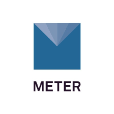 Aviation job opportunities with Meter Group Inc Usa