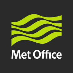 Aviation job opportunities with Met Office