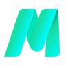 Metric Stream logo